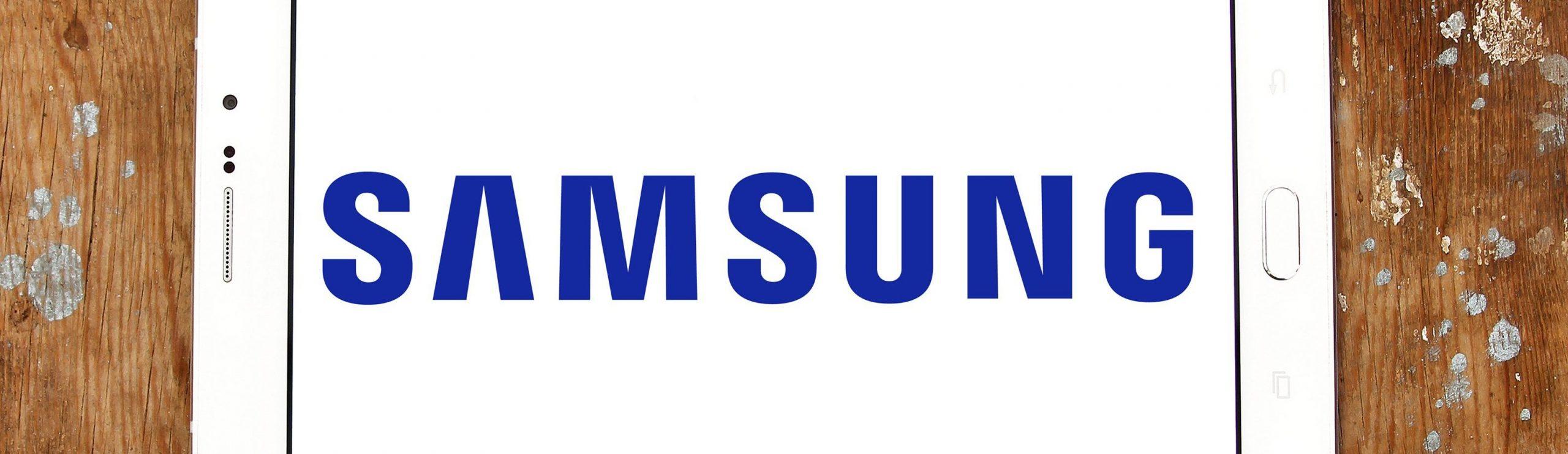 reparation af Samsung telefoner, fuld prisliste